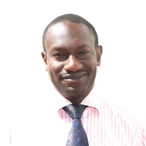 John Stanley Kintu_ASCK Staff Pictures_0047_IMG_6680