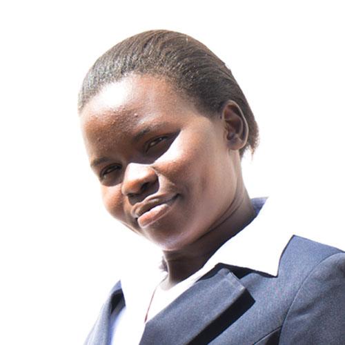 Ms Jane_Akwii_ASCK Staff Pictures_0013_IMG_6757.jpg