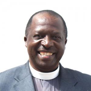 Rev_Canon_Geoffrey_Byarugaba.jpg