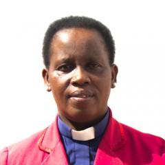 Rev_Irene_Akankwasa_ASCK Staff Pictures_0001_IMG_6690.jpg