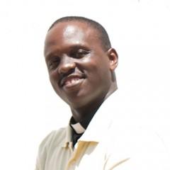 Rev_John_Musa_Lakor_ASCK Staff Pictures_0045_IMG_7097.jpg