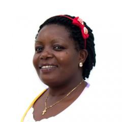 Tophias_Mwesigwa_ASCK Staff Pictures_0019_IMG_6797.jpg