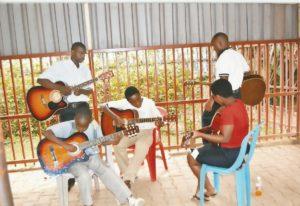 musicprogramme