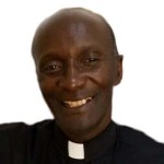 Rev.Canon. ElisaSsentongo