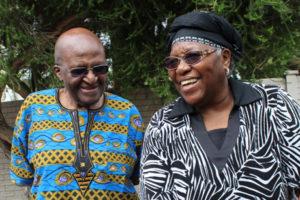 Archbishop-Desmond-and-Mrs-Leah-Tutu