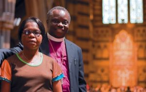archbishop-masimando-katanda-and-his-wife-naomi