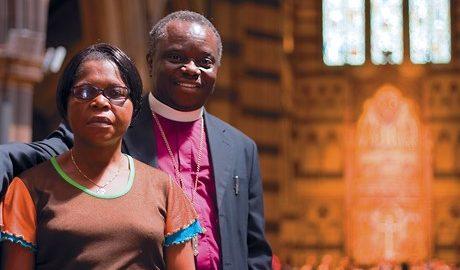 archbishop-masimando-katanda-and-his-wife-naomi
