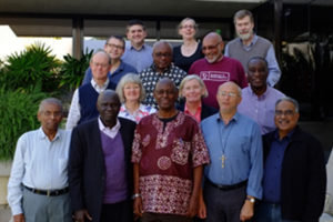 inter-anglican-commission