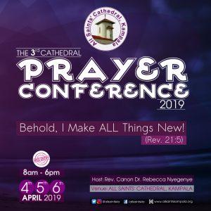 ASCKPrayerConference2019