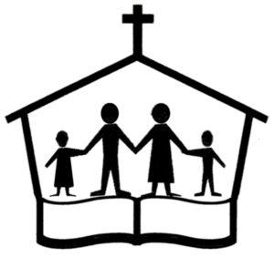 church-people-clip-art-church-cartoon