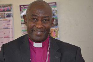 BishopStephenSamuelKazimba